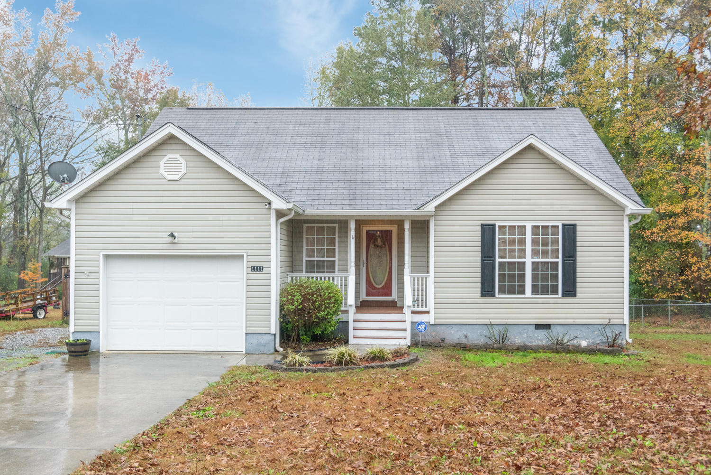 1111 Magnolia St, Lafayette, GA 30728