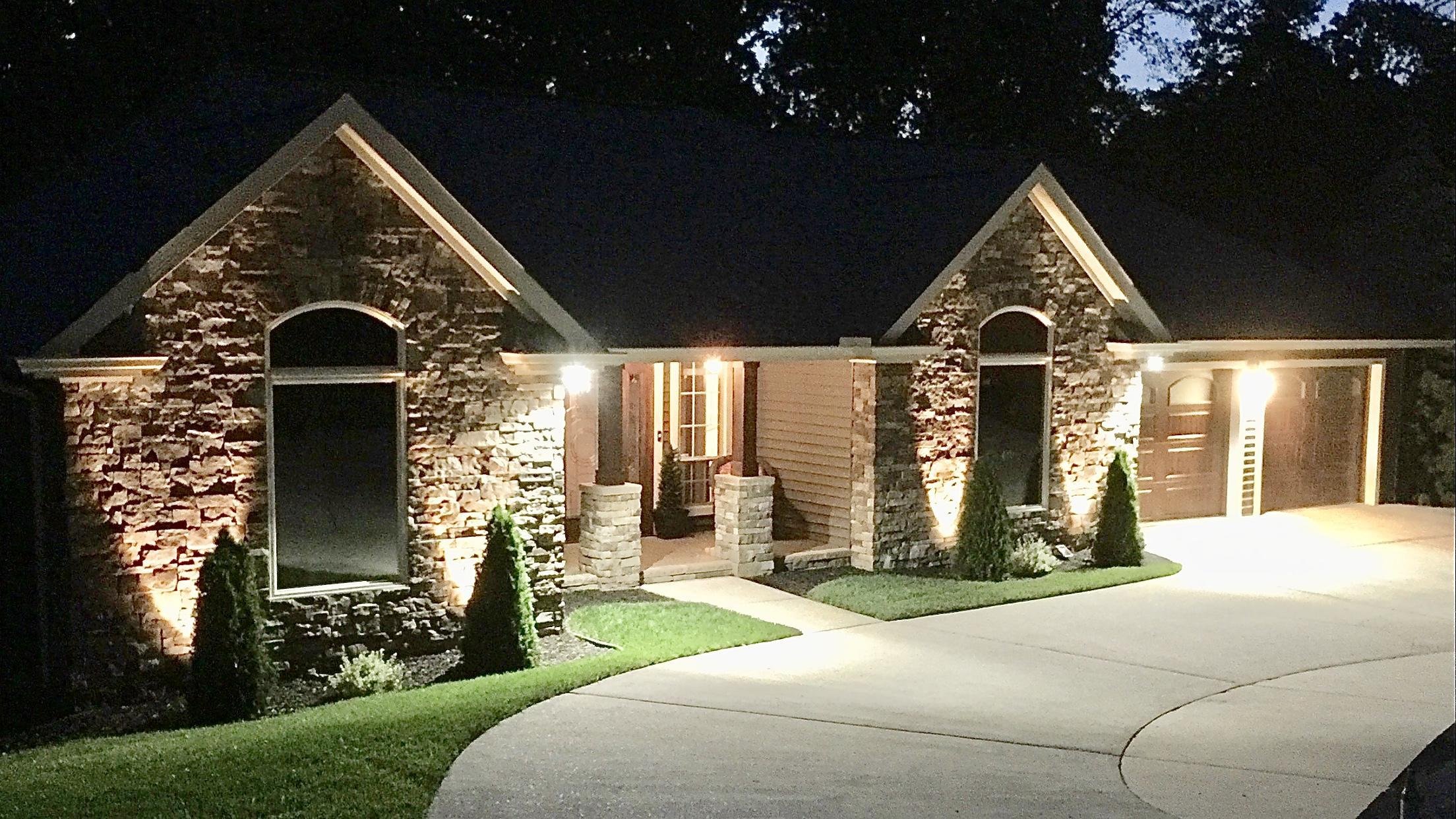 715 Pine Brow Tr, Chattanooga, TN 37421