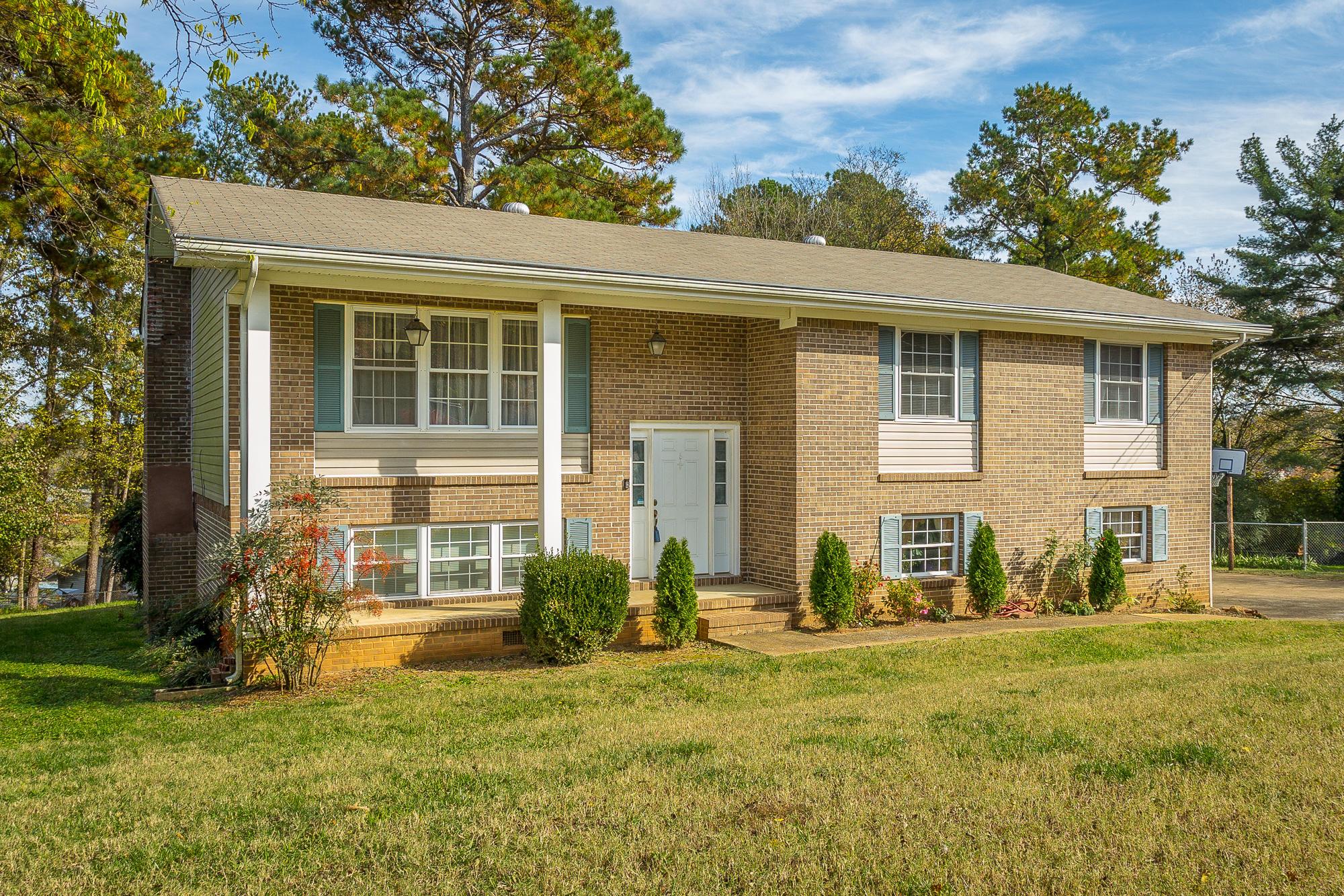 1447 Marijon Dr, Chattanooga, TN 37421