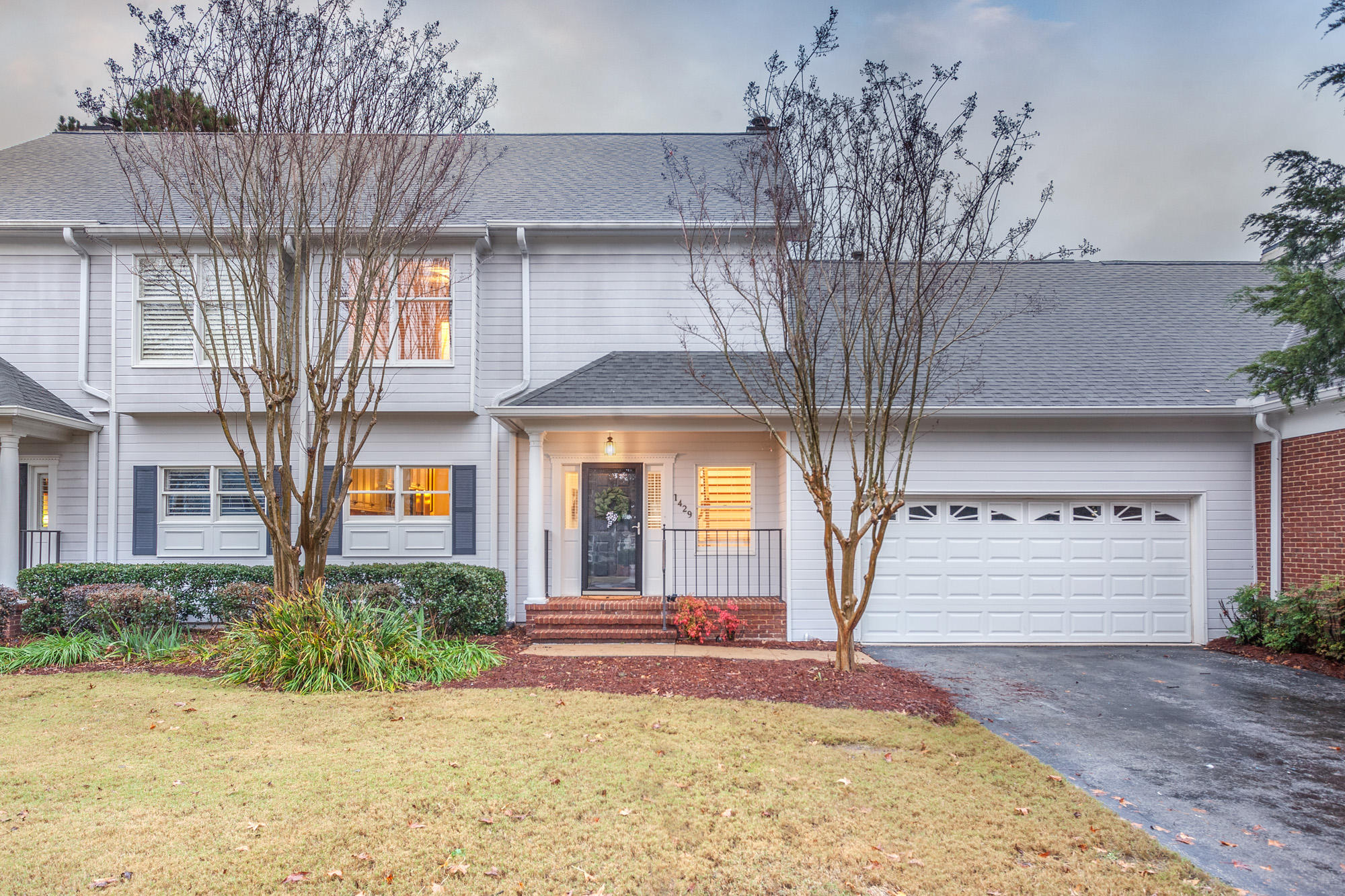 1429 Heritage Landing Dr, Chattanooga, TN 37405