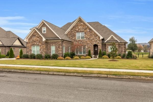 8085 Hampton Cove Dr, Ooltewah, TN 37363