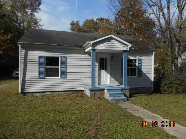 313 Jenkins Rd, Rossville, GA 30741