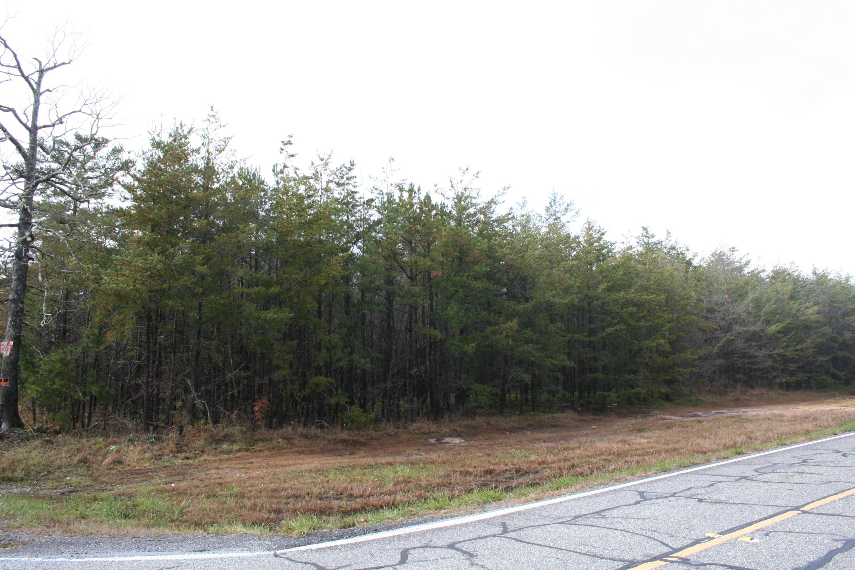 44 Gilreath Mill Rd, Menlo, GA 30731