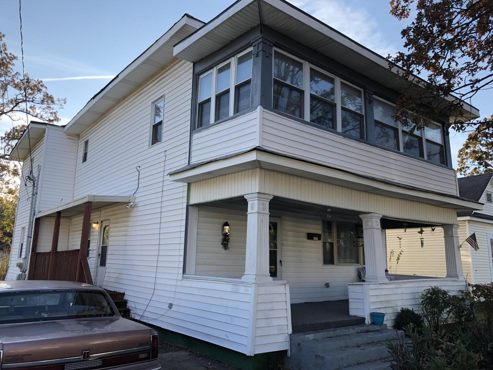 1602 E 14th St, Chattanooga, TN 37404