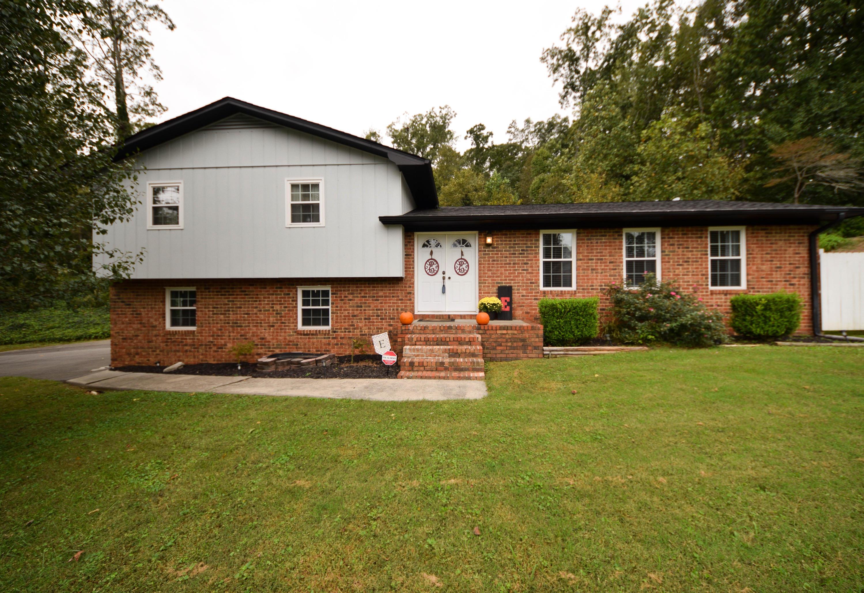 3611 Belmont Cir, Cleveland, TN 37312