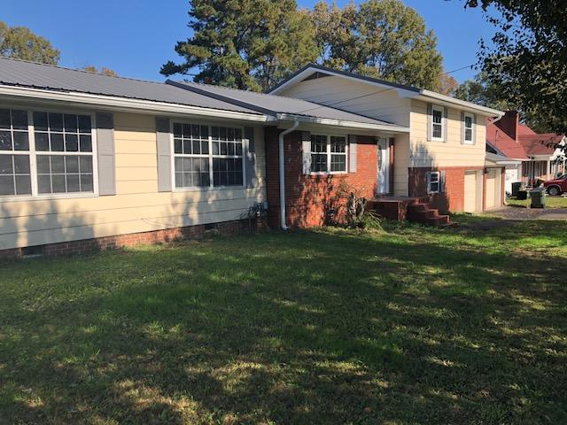 4 Edgewood Cir, Fort Oglethorpe, GA 30742