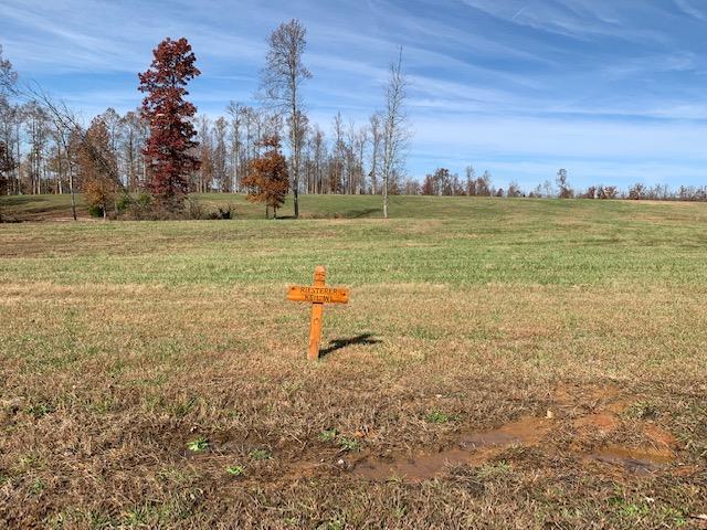 0 Jasper Springs Dr 183, Jasper, TN 37347