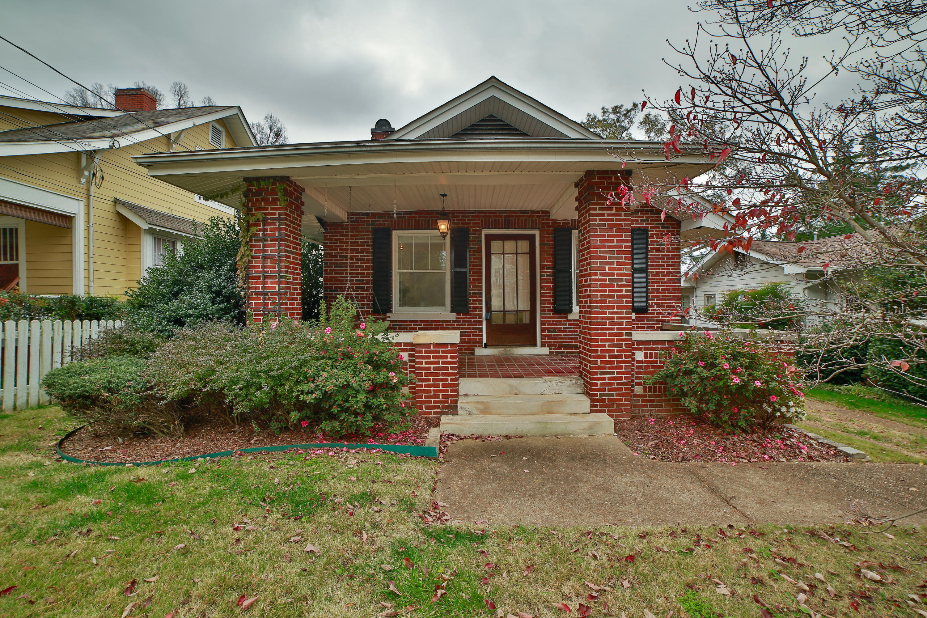 504 Young Ave, Chattanooga, TN 37405