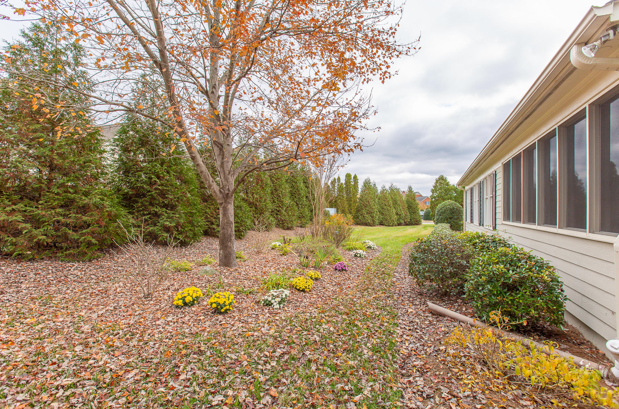 1026 Westbridge Ln, Chattanooga, TN 37405