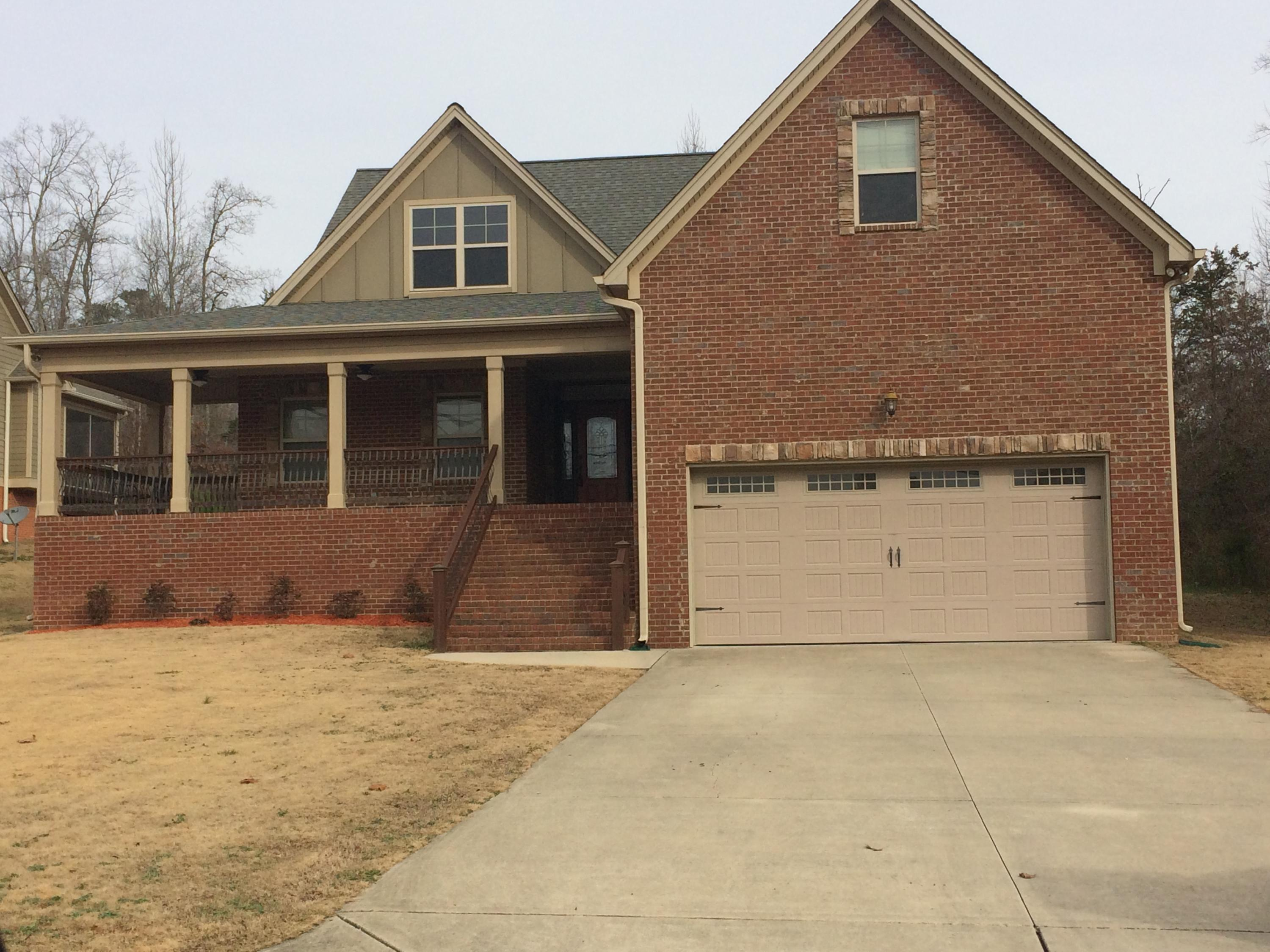 7415 Island Manor Dr, Harrison, TN 37341