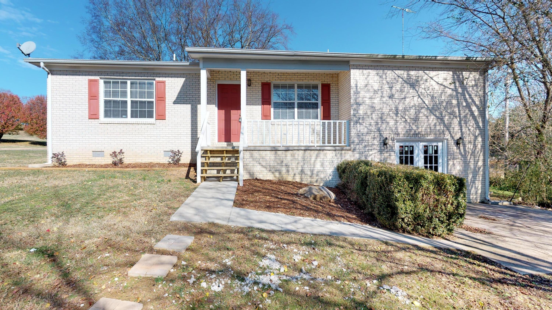 675 Pinhook Rd, Calhoun, TN 37309