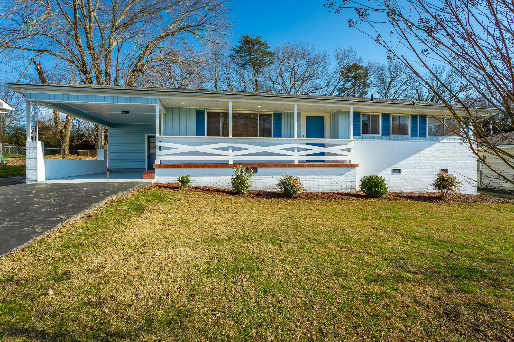 4824 Stagg Rd, Chattanooga, TN 37415