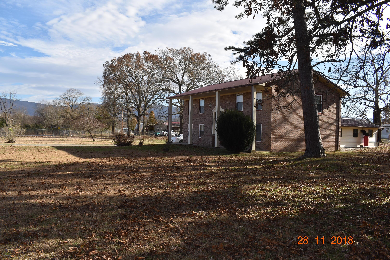 109 Bailey Rd, Dunlap, TN 37327