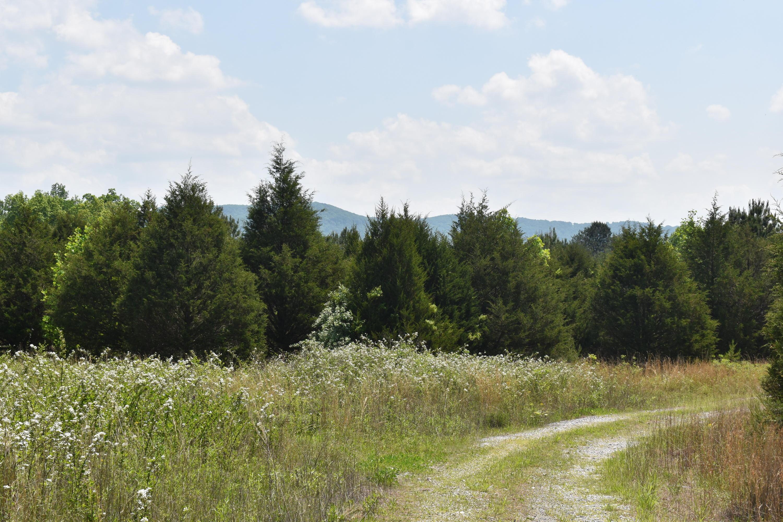 0 Cane Creek-cummingsville Rd 3, Spencer, TN 38585