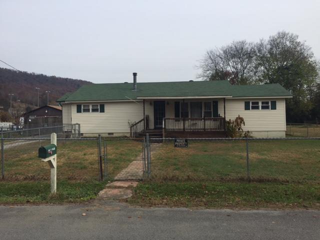 111 W Walden Cir, Soddy Daisy, TN 37379