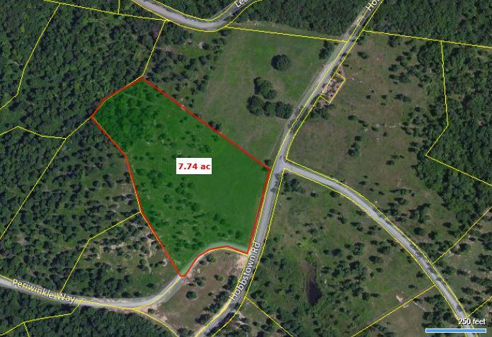 66 Roaring Creek Rd, Dunlap, TN 37327