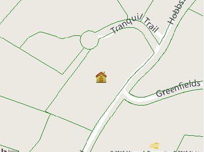 208 Tranquil Tr, Dunlap, TN 37327