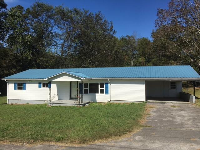 66 Sandy Ln, Dunlap, TN 37327