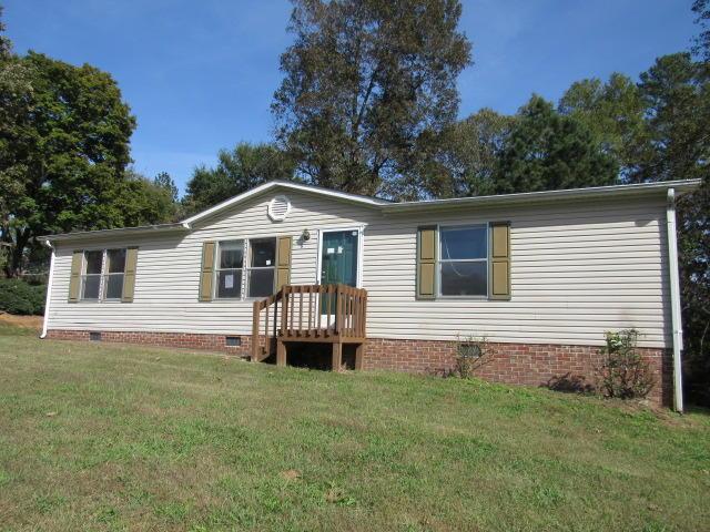 44 Betsy Ln, Rossville, GA 30741