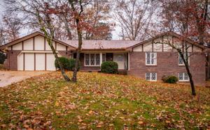 7114 Lisa Gaye Ln, Chattanooga, TN 37421