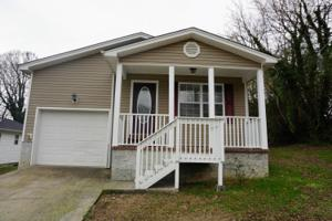67 Corley Ave, Rossville, GA 30741