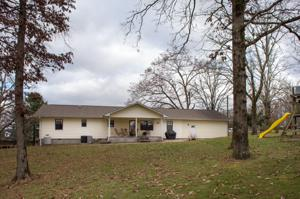 1890 County Road 259, Bryant, AL 35958