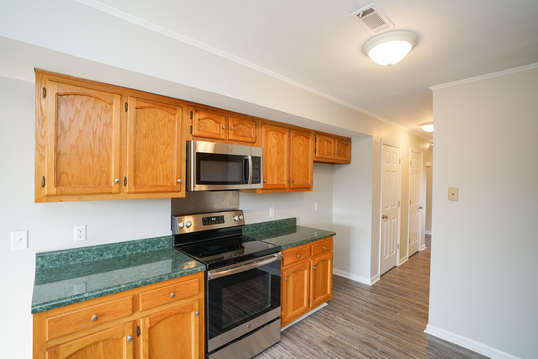4102 Villa Green Ct, Chattanooga, TN 37416