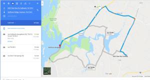 8507 Deer Run Cir, Ooltewah, TN 37363