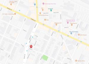 1632 Market St, Chattanooga, TN 37408