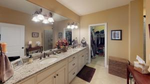 9695 Collier Pl, Ooltewah, TN 37363