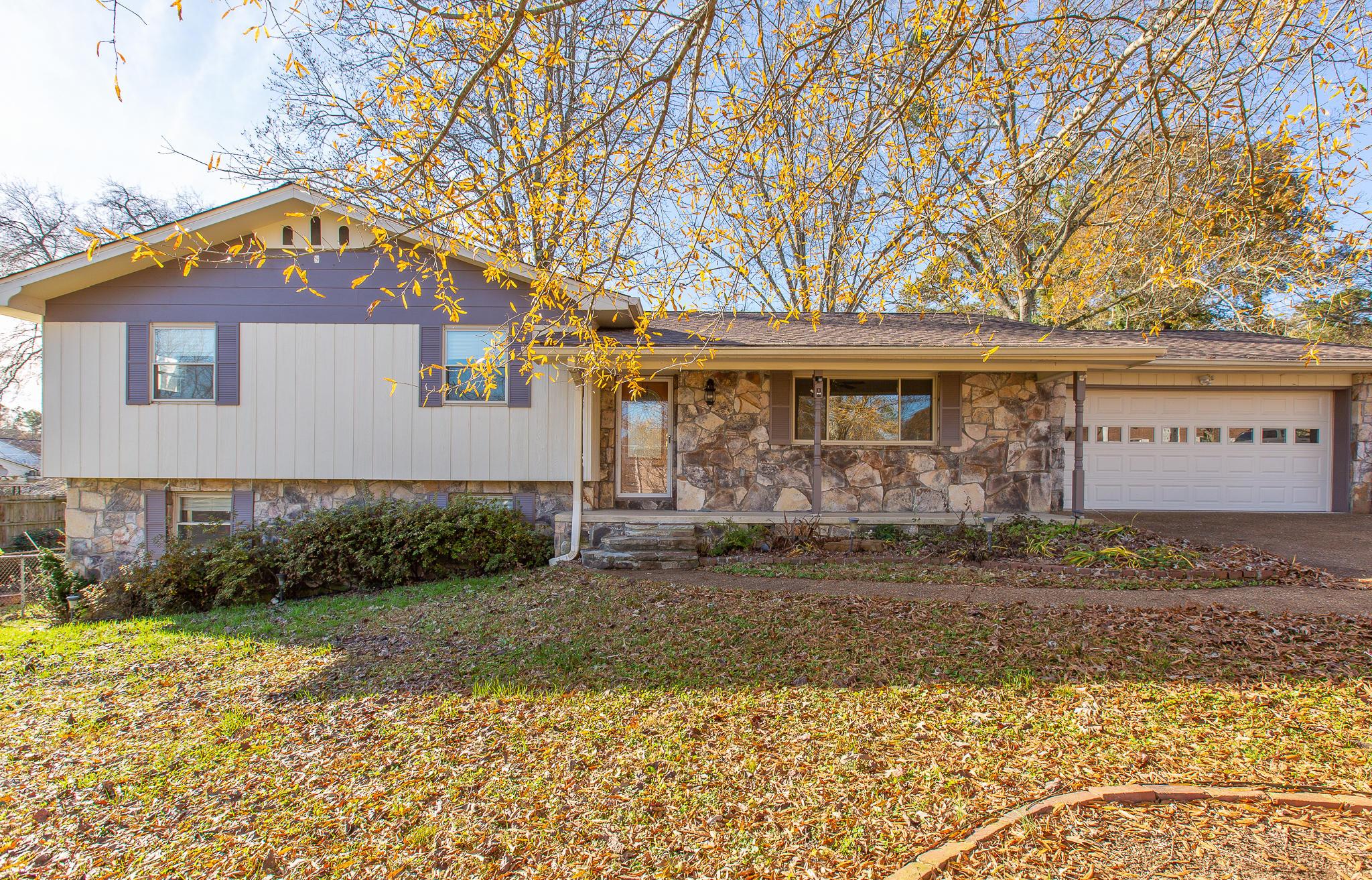 7331 Kenmoor Dr, Chattanooga, TN 37421