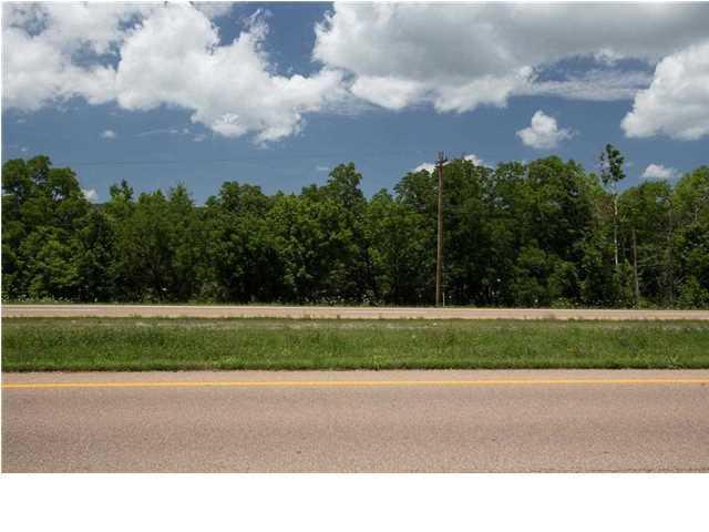 25ac Rhea County Hwy, Dayton, TN 37321