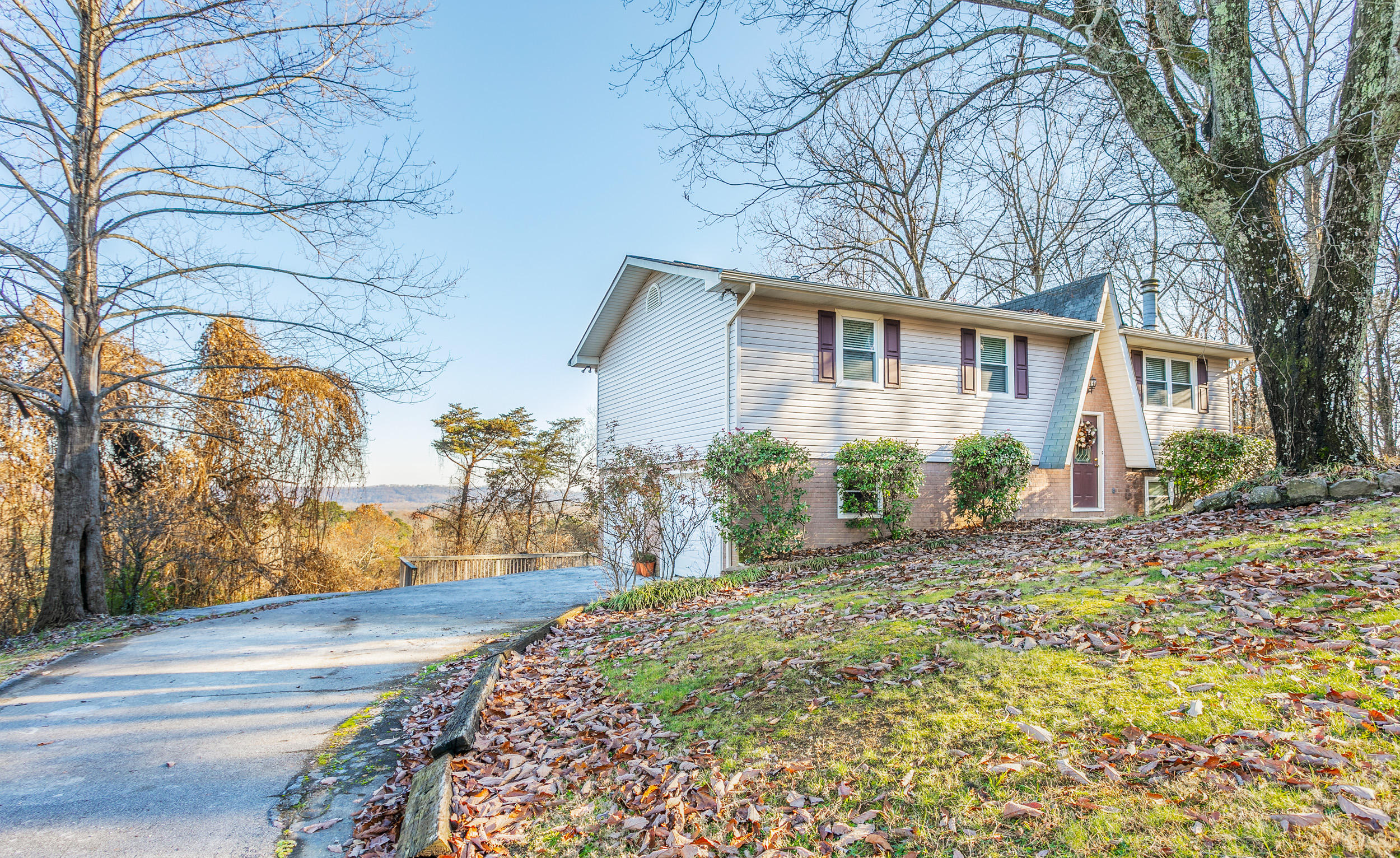 533 Ethyelyn Ln, Hixson, TN 37343