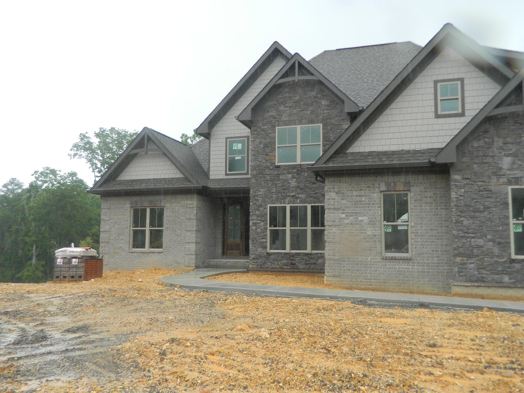 5939 Eaglemont Dr, Chattanooga, TN 37416