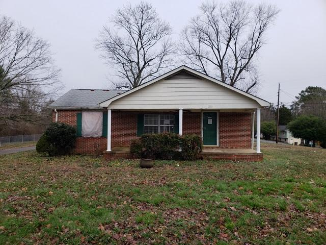 2010 Nw Old Georgetown St, Cleveland, TN 37312