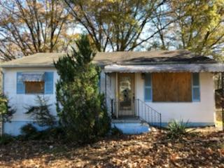 5236 Lomnick St, Chattanooga, TN 37410