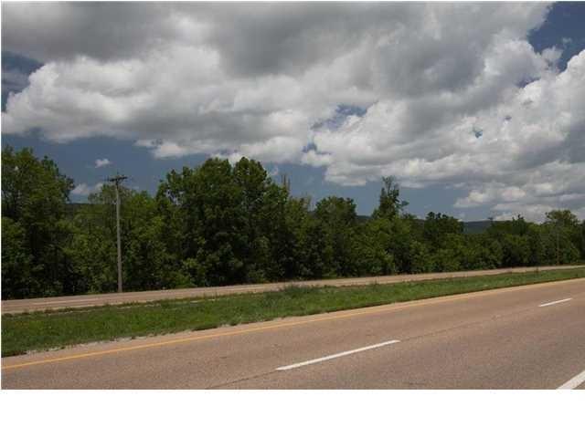 10ac Rhea County Hwy, Dayton, TN 37321