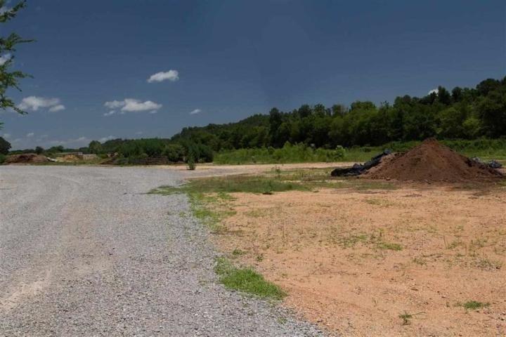 15ac Rhea County Hwy, Dayton, TN 37321