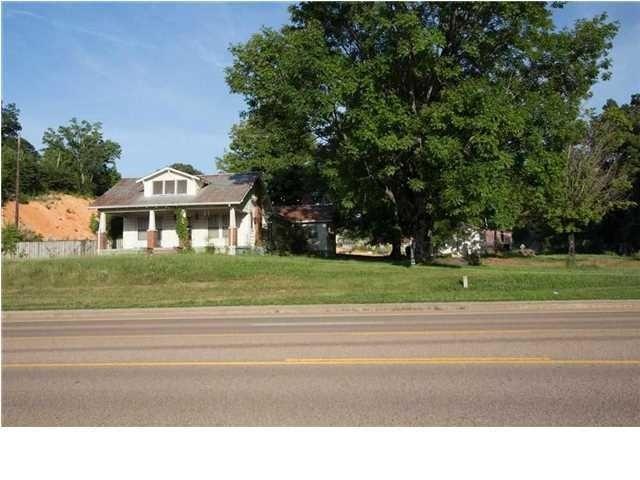 3.27ac Rhea County Hwy, Dayton, TN 37321