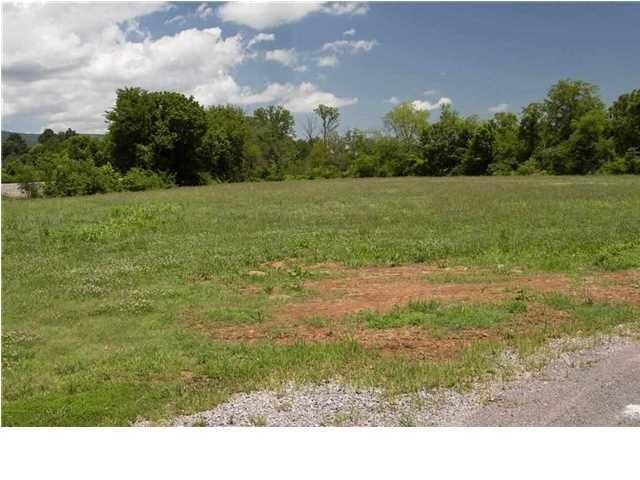 3ac Rhea County Hwy, Dayton, TN 37321
