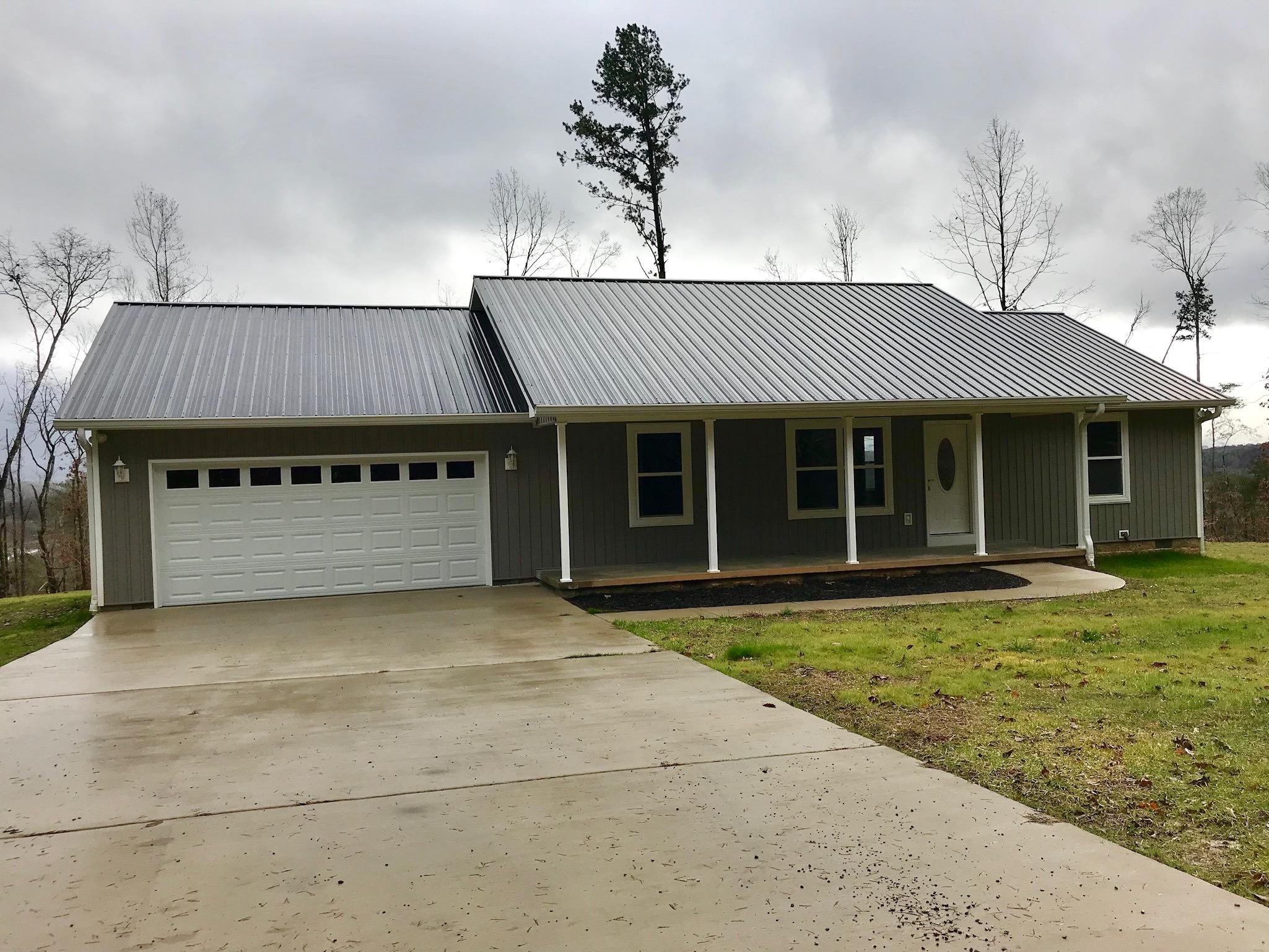 896 Fredonia Rd, Dunlap, TN 37327