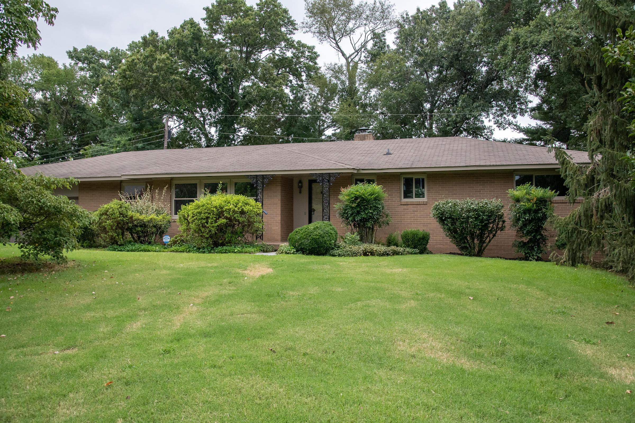 4618 Maywood Ln, Chattanooga, TN 37416