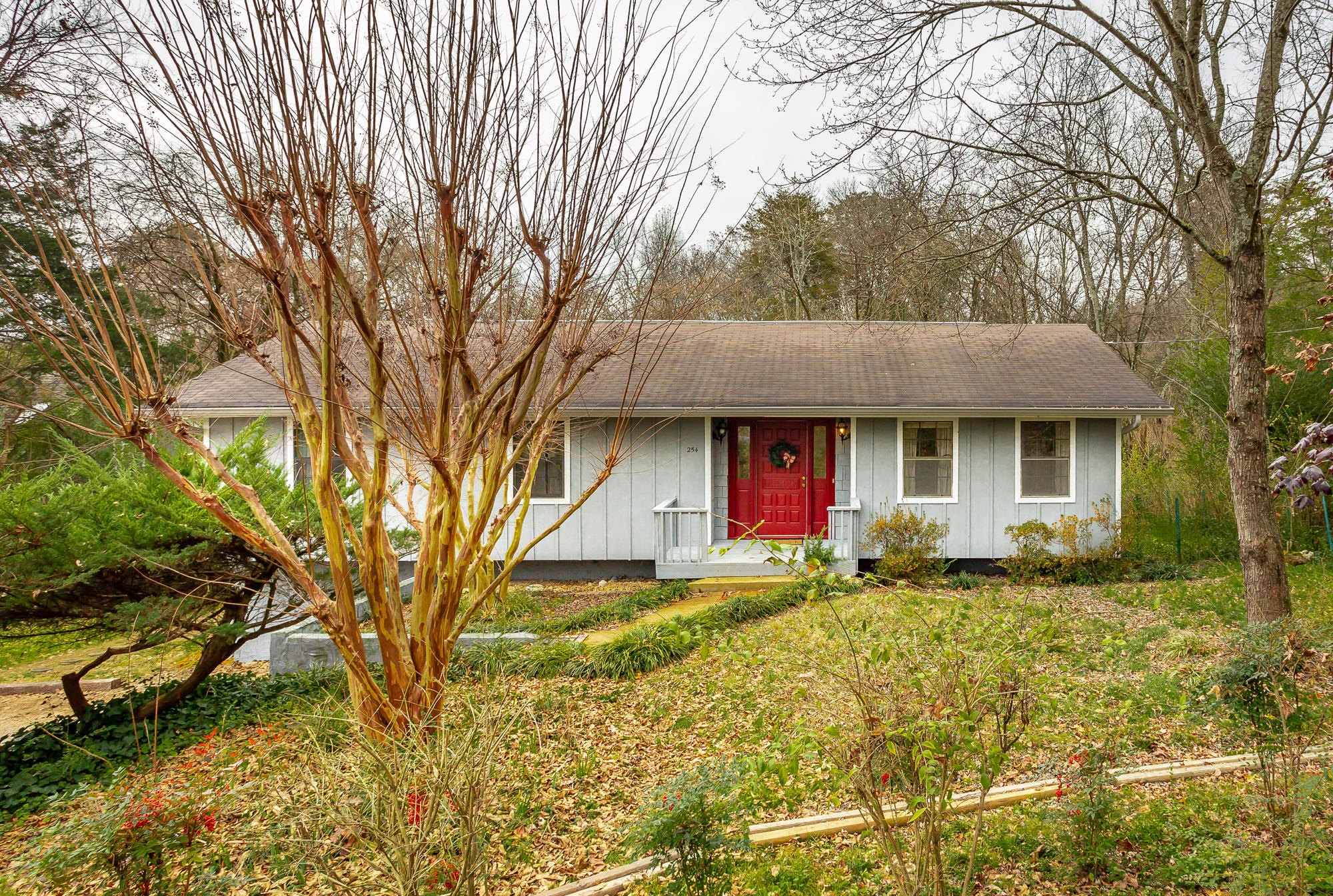 254 Peace St, Chattanooga, TN 37415