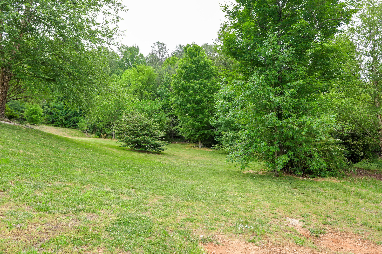 0 Buster Ridge 44, Ringgold, GA 30736