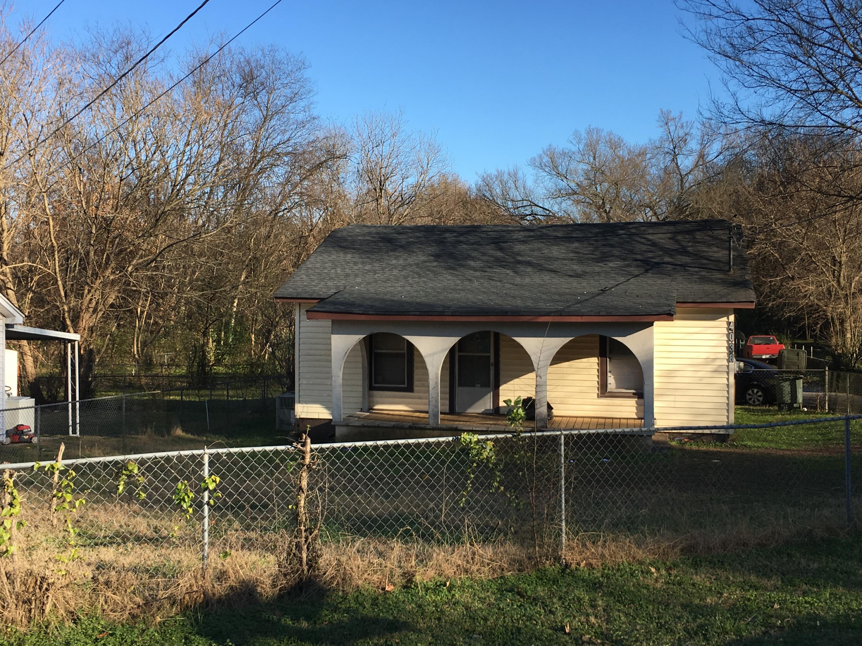 4038 Denham Rd, Chattanooga, TN 37406