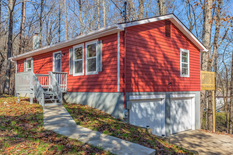 3411 Massengale Rd, Chattanooga, TN 37419