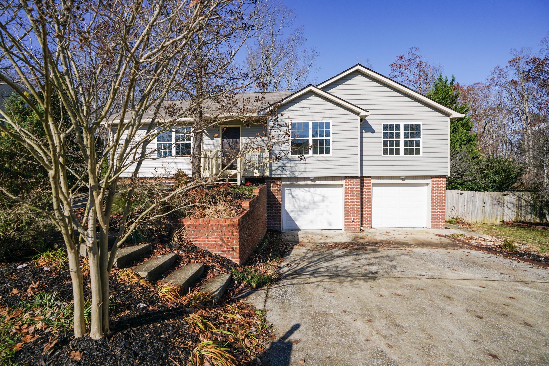 6351 Rim Crest Ln, Harrison, TN 37341