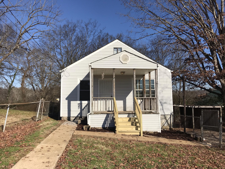 205 Vreeland St, Chattanooga, TN 37415