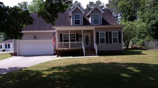 336 Lee Gordon Mill Rd, Chickamauga, GA 30707