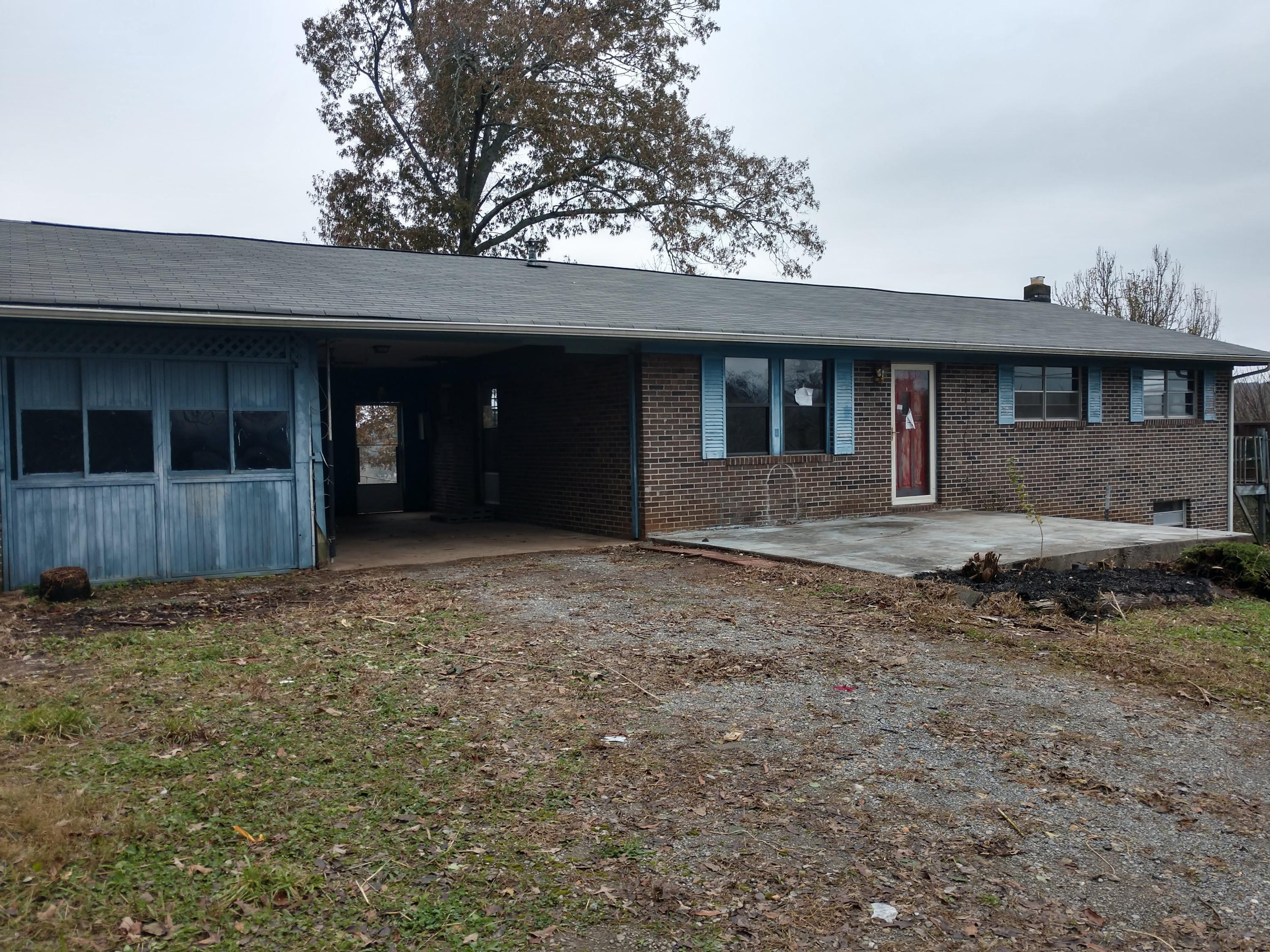 104 County Road 860, Delano, TN 37325